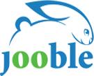 Jooble - Il Dono degli Dei